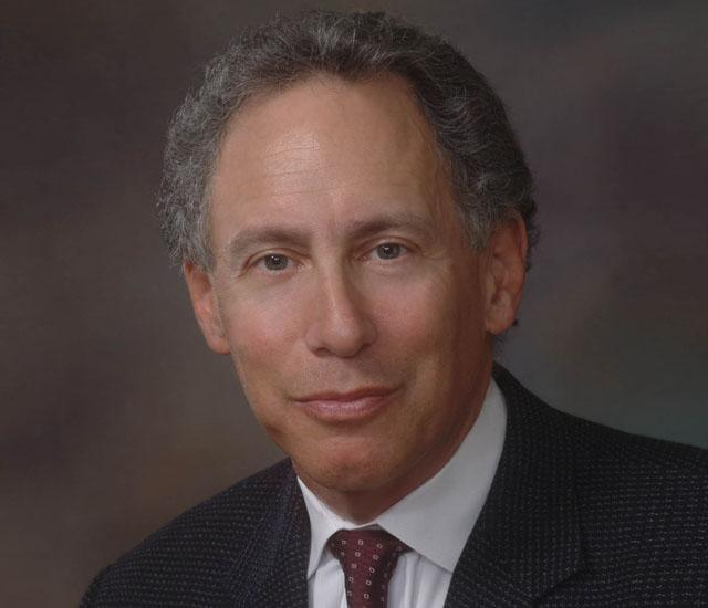Robert Langer